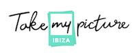 TakeMyPictureIbiza Logo